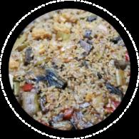 arroz el ravatjol