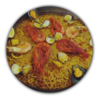 arroz valenciano el ravatjol