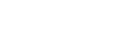 Restaurante Ravatjol Logo